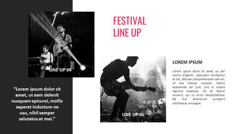 Rock Festival Google Slides Presentation_03