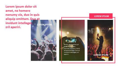 Rock Festival Google Slides Presentation_04