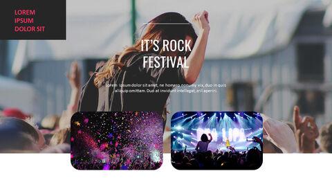 Rock Festival Google Slides Presentation_05