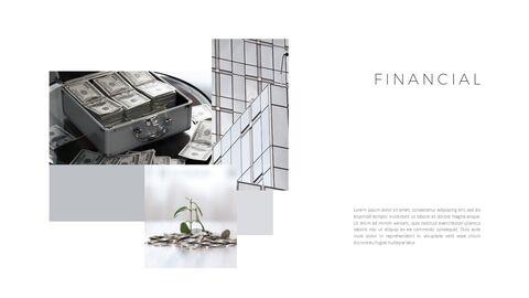 FINANCE Presentation Templates Design_05