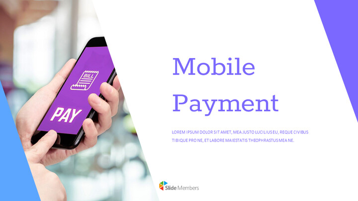 Mobile Payment Google Slides Templates_01