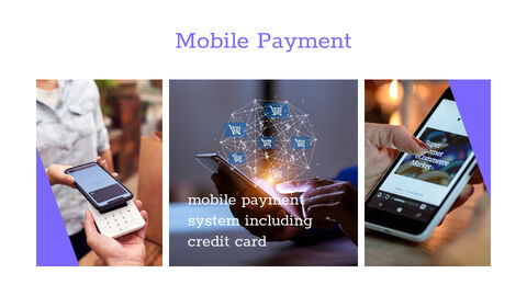 Mobile Payment Google Slides Templates_02