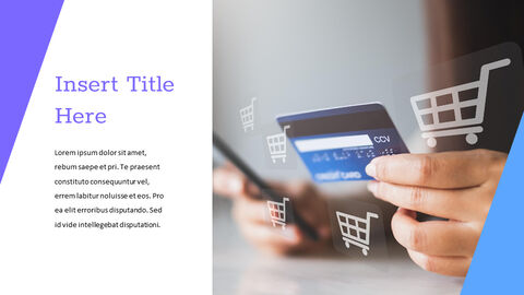 Mobile Payment Google Slides Templates_04