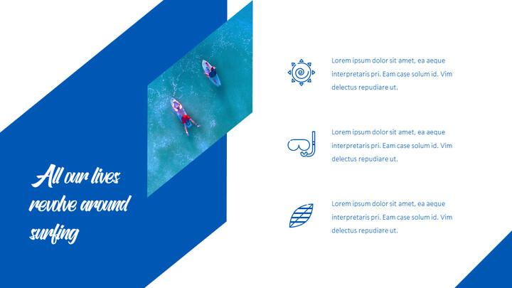 Surfing Effective PowerPoint Presentations_02