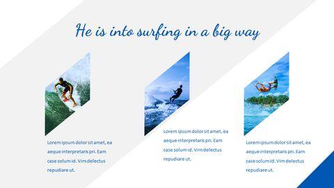Surfing Effective PowerPoint Presentations_03