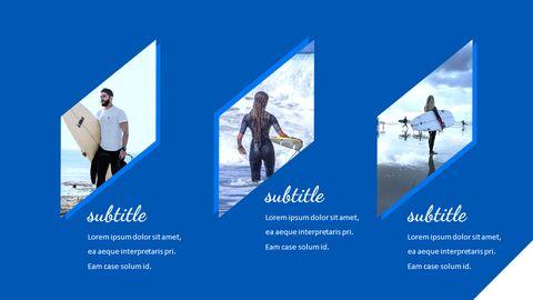 서핑 실제 파워포인트 프레젠테이션_05