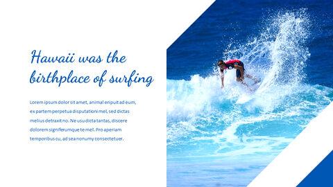 Surfing Effective PowerPoint Presentations_04