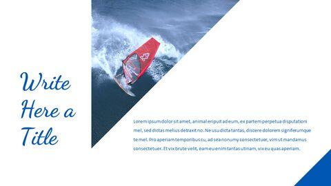 서핑 실제 파워포인트 프레젠테이션_12