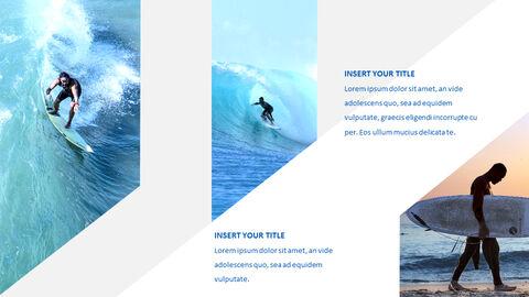 서핑 실제 파워포인트 프레젠테이션_28