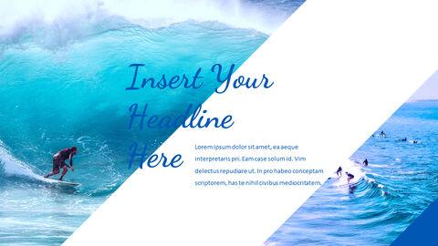 Surfing Google Slides Interactive_03