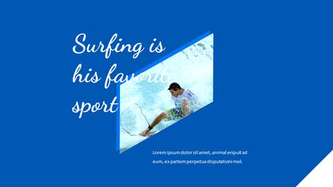 Surfing Google Slides Interactive_04