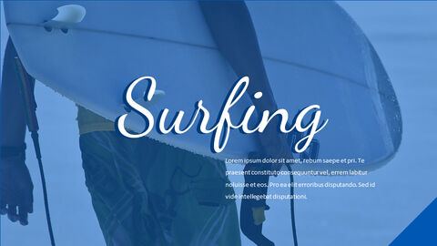Surfing Google Slides Interactive_05