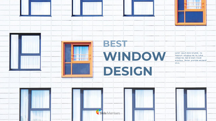 Best Window Design Google Slides to PowerPoint_01