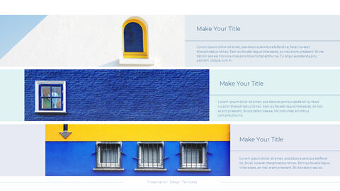 Best Window Design Google Slides to PowerPoint_05