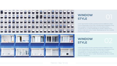 최고의 창 디자인 마케팅용 프레젠테이션 PPT_05