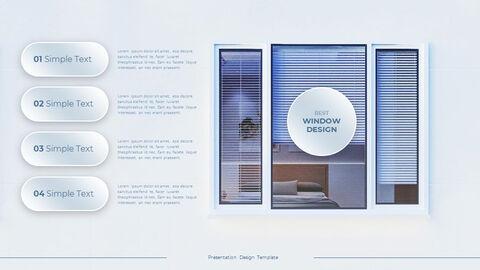 최고의 창 디자인 마케팅용 프레젠테이션 PPT_18