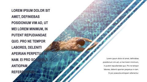Swimming Keynote Templates_02