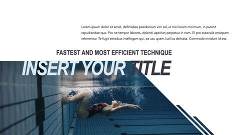 Swimming Keynote Templates_03