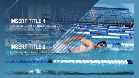 Swimming Keynote Templates_04