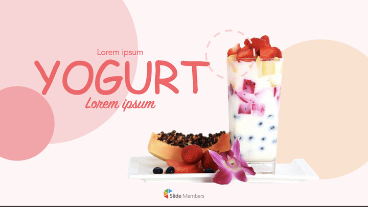 Yogurt Keynote to PPT_01