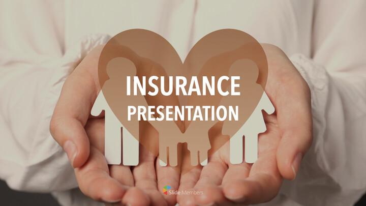 Insurance Keynote Presentation_01