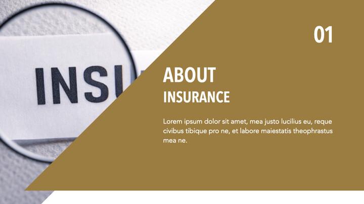 Insurance Keynote Presentation_02