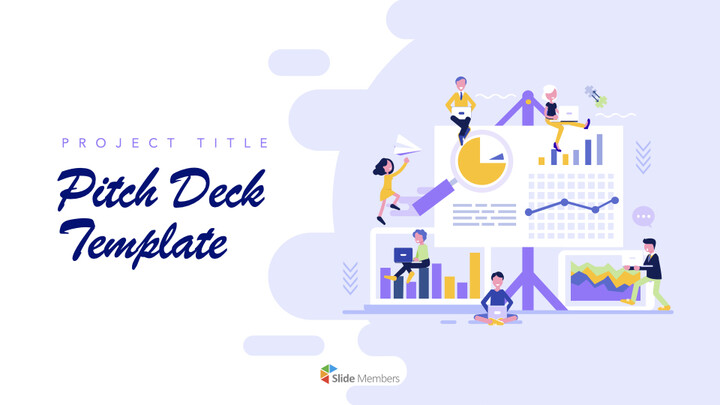 Project Pitch Deck Template Keynote Templates for Creatives_01