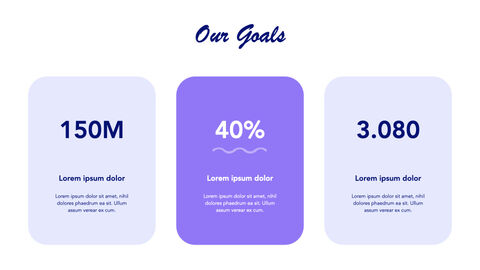 <span class=\'highlight\'>Project</span> Pitch Deck Template Keynote Templates for Creatives_03