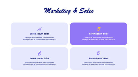<span class=\'highlight\'>Project</span> Pitch Deck Template Keynote Templates for Creatives_04