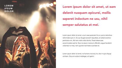 Rock Festival iMac Keynote_03