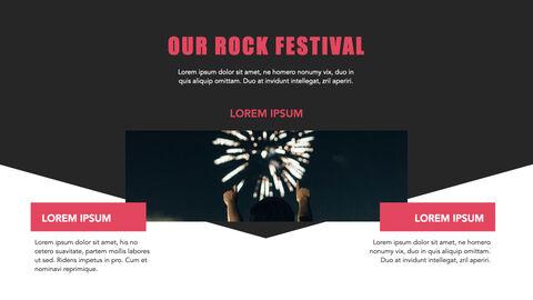 Rock Festival iMac Keynote_04