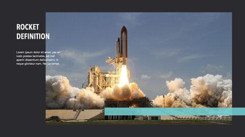 로켓 iMac 키노트_03