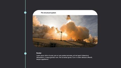로켓 iMac 키노트_02