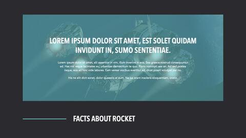 로켓 iMac 키노트_13
