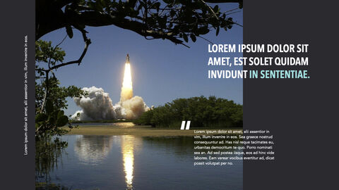 로켓 iMac 키노트_15