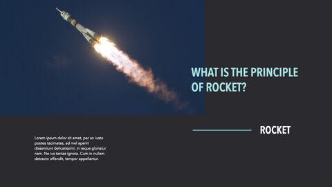 로켓 iMac 키노트_16