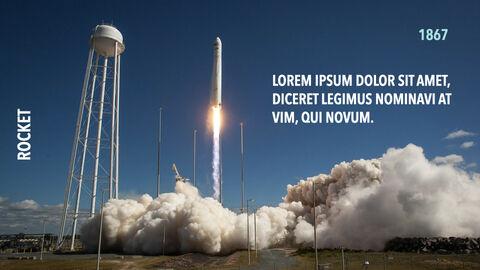 로켓 iMac 키노트_18