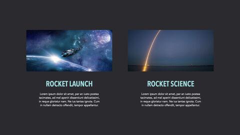 로켓 iMac 키노트_19
