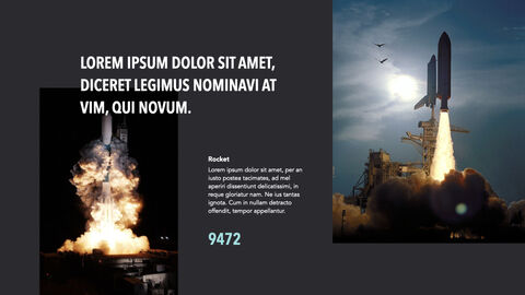 로켓 iMac 키노트_25
