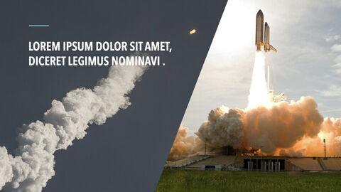 로켓 iMac 키노트_27