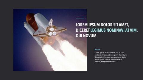 로켓 iMac 키노트_28