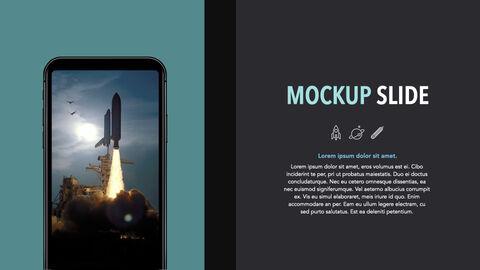 로켓 iMac 키노트_39