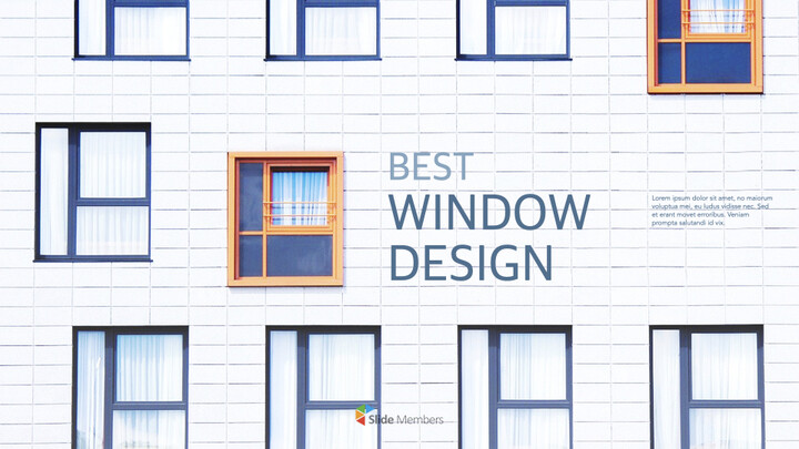 Best Window Design Business Keynote_01