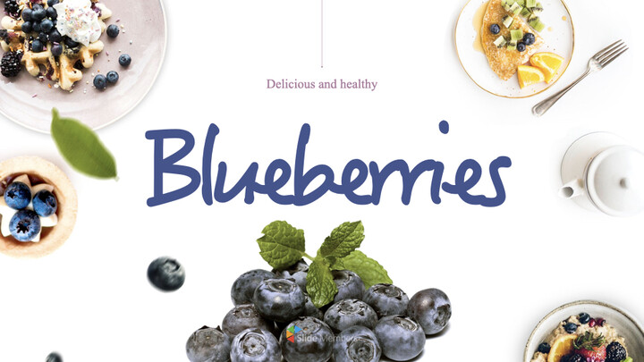 Blueberries Keynote to PPTX_01