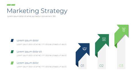 Financial & Industrial Plan Best PowerPoint Presentation_04