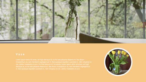 Flower Vase Keynote for Windows_03