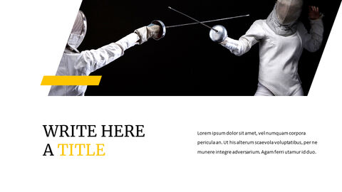 Fencing Google Slides to PowerPoint_02