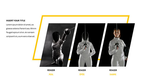 Fencing Google Slides to PowerPoint_03