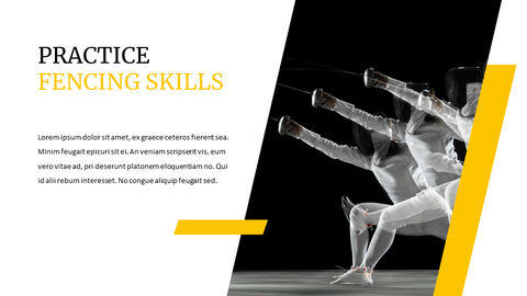 Fencing Google Slides to PowerPoint_04