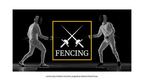 Fencing Presentation PPT_05